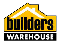 Builder's Warehouse