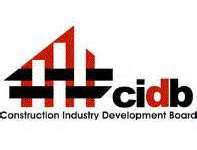 Construction Industry Development Board