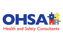 OHSA Health and Safety Consultants
